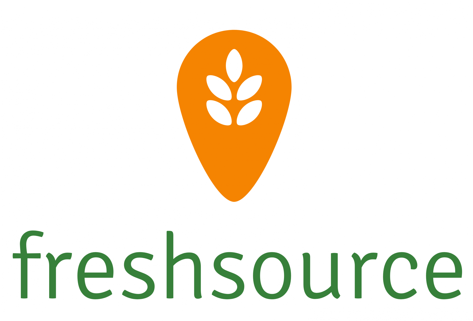 FreshSource
